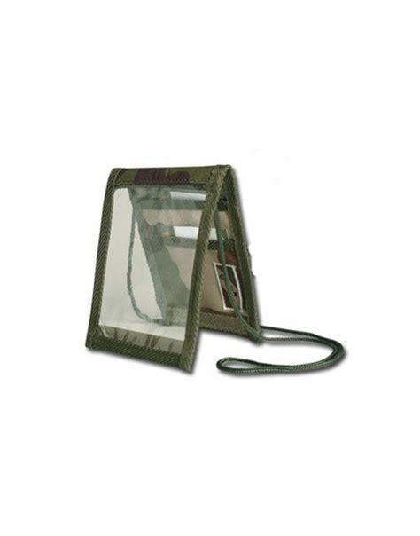 porte carte d identite porte carte pochette d identit 233 tam surplus militaire