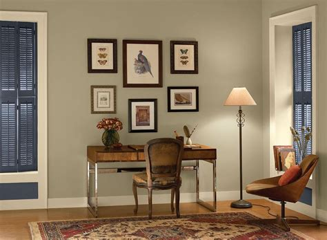 best 25 neutral home office paint ideas on neutral paint neutral downstairs