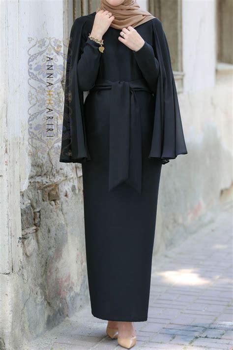 muslim dress ideas  pinterest dress muslimah