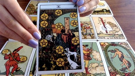 This readings relevance is based on whenever the universe brought you here. Pisces *A MONTH FULL OF...* July 2020 ⚡️😱💫 Psychic Tarot ...