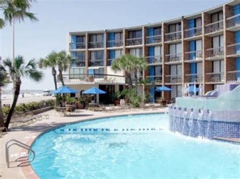 commodore the updated 2017 prices hotel reviews galveston tx tripadvisor