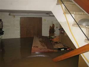Keller Unter Wasser : keller unter wasser ~ Watch28wear.com Haus und Dekorationen