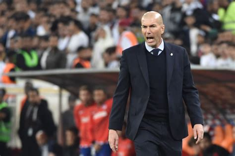 Blessed with natural talent for this sport, the french midfielder won everything that could possibly be won, both un genio. How Real Madrid could line-up in 2021 as Zinedine Zidane plots overhaul with Erling Haaland ...
