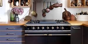 Piano De Cuisson Lacanche : petit piano de cuisson tous nos conseils pour trouver le ~ Melissatoandfro.com Idées de Décoration