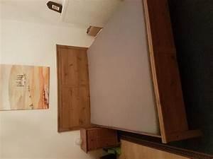 Lattenrost 160x200 Ikea : hemnes bett neu und gebraucht kaufen bei ~ Orissabook.com Haus und Dekorationen