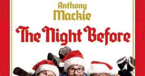 the night before christmas movie trivia the before 2015 comedy comedy and trivia