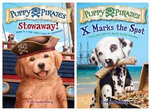 great house designs puppy 1 and 2 book covers by luztapia on deviantart