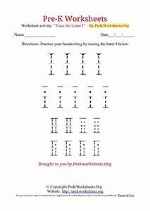 Tracing Alphabet Worksheets | Search Results | Calendar 2015