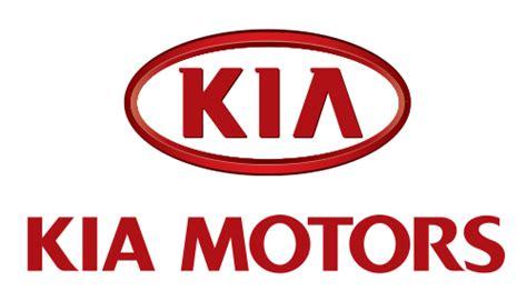 logo kia png image kia motors logo png logopedia fandom powered