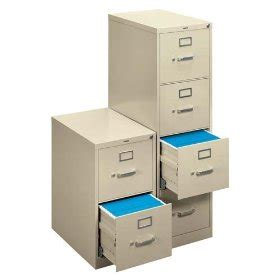 Cheap 2 Drawer File Cabinet by Hon 2 Drawer File Cabinet Pictures Cheap 2 Drawer File