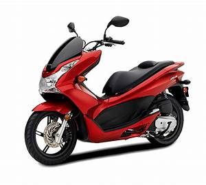 Honda 125 Scooter : honda 125 cc scooter reviews prices ratings with various photos ~ Medecine-chirurgie-esthetiques.com Avis de Voitures