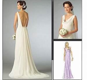 backless wedding dresses vera wang bridal wears 4748 With backless wedding dresses vera wang
