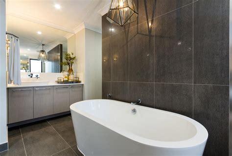 bathroom ideas 2014 2014 award winning bathroom designs award winning