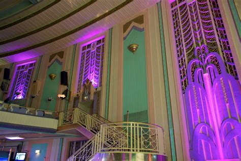 file troxy deco decorations jpg wikimedia commons