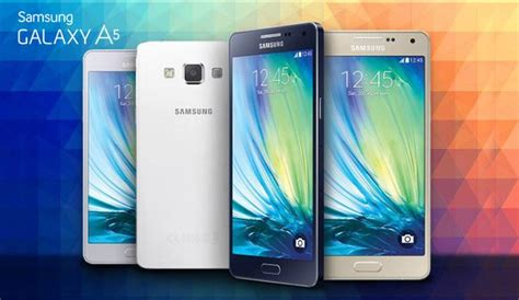 be the center of attention join the a list with the new samsung galaxy a series bellanaija