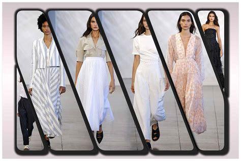 noon by noor 2019 dune fashionwindows network