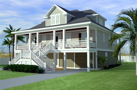 stylish  country home plan nc architectural designs house plans