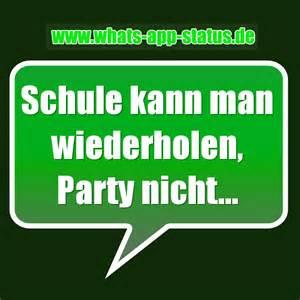 lustige whatsapp status sprüche lustige status sprüche whatsapp status sprüche page 2