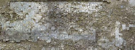 FloorsMedieval0024   Free Background Texture   brick tiles