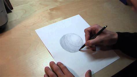 zeichnen lernen  lektion  von perfektzeichnende