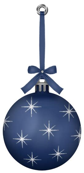 Dark Blue Hanging Christmas Ball Ornament Png Clipart. Christmas Tree Decorations Theme. Christmas Tree Decorations Family. Printable Victorian Christmas Decorations. Christmas Decorations Reject Shop. Diy Christmas Decorations Bottles. How To Make Christmas Icing Decorations. Homemade Paper Christmas Decorations Uk. Christmas Ornaments Red Birds