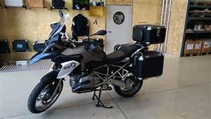 Topcase Bmw R1200gs : bmw r1200gs lc my tech accessories ~ Jslefanu.com Haus und Dekorationen