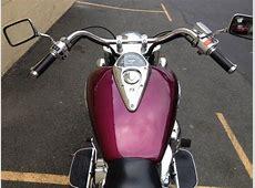 2005 Honda VTX 1300 R 1300R Motorcycle From White Plains