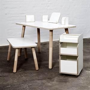 Schreibtisch Für Schulanfänger : schreibtisch mitwachsend im gespr ch mit olaf schroeder afilii ~ Eleganceandgraceweddings.com Haus und Dekorationen