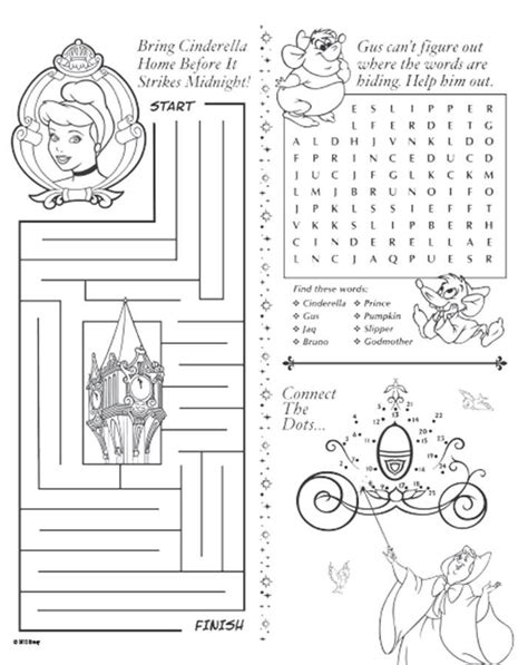 19 best images about coloring pages 3 cinderella on 177 | e0e680f3d425c9acee8e62b0548eed39