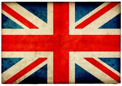 teenagers  uk culture teachingenglish british