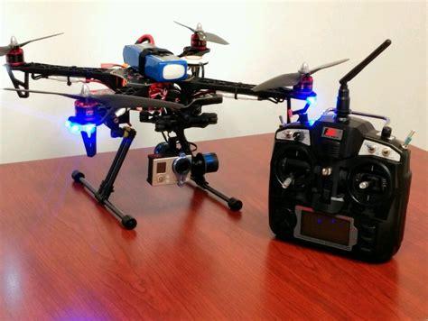 dji  naza  gps rtf fpv black edition quadcopter ch tx  gopro gimbal ebay brinquedos