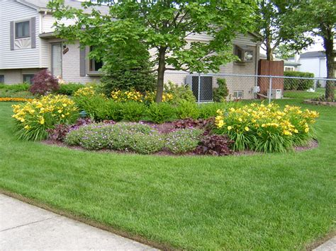 landscaping landscaping ideas michigan landscaping landscaping ideas michigan