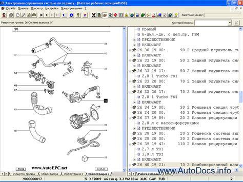 small engine repair manuals free download 2009 audi a3 head up display audi volkswagen skoda seat elsa 3 9 repair manual order download