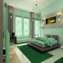 home interiors decorating catalog 9 free catalogs for home decor best home decorating catalogs diy martini