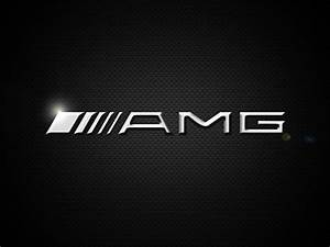 Logo Mercedes Amg : mercedes amg r50 hypercar coming next year 2 million price tag gtspirit ~ Medecine-chirurgie-esthetiques.com Avis de Voitures