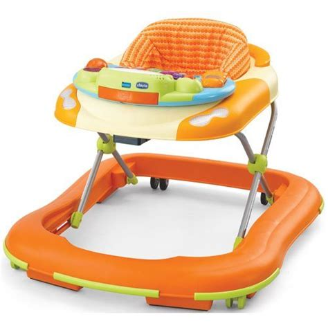 walker baby chicco activity dance center orange happy walkers carpet joovy greenie spoon amazon coolest