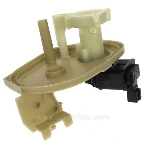 pompe de vidange de s 232 che linge laden whirlpool 481236058212 pi 232 ces d 233 tach 233 es electrom 233 nager