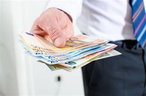 pret d'argent rapide » Crédit en ligne rapide