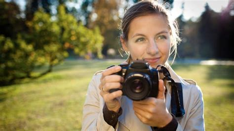 professional photographers pictures 100 tips from a professional photographer