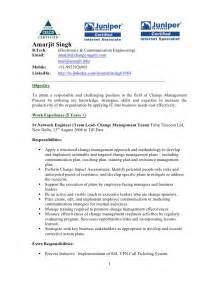 software testing team lead resume amarjit singh resume team lead change management at tulip telecom in
