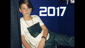 Mattyb│[ 2017 Pictures & Video ] - YouTube