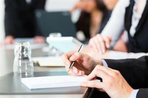 Essential Advantages Of An Excellent Divorce Lawyer