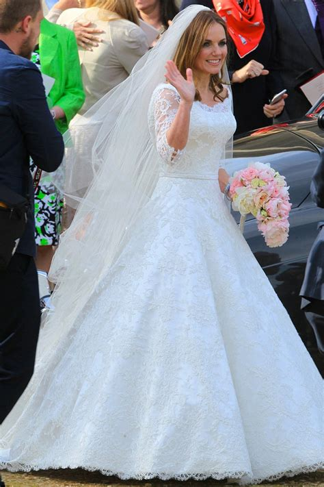 Best Of 2015 The Top 10 Celebrity Wedding Dresses. Chiffon Bridesmaid Dresses With Satin Wedding Dress. Boho Wedding Dresses Nashville Tn. Nordstrom Wedding Bridesmaid Dresses. Beautiful Wedding Dresses White Gown Dress. Summer Wedding Dress And Jacket. Strapless Wedding Dress For Large Breasts. Colored Wedding Dresses For Plus Size. Disney Princess Wedding Dresses Youtube