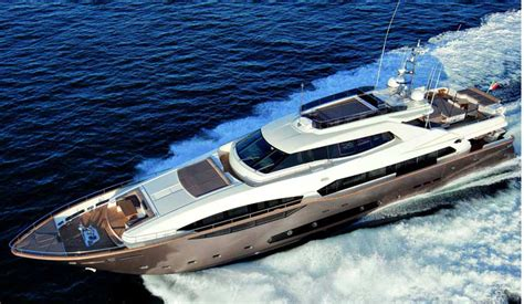 Best Party Boat Miami by Boat Charters Yacht Rentals Party Boat Rentals In Miami