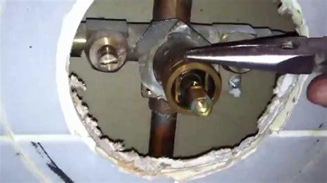 parts for moen kitchen faucet moen 1225 cartridge replacement on shower valve