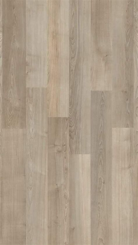 pin  wood laminate flooring
