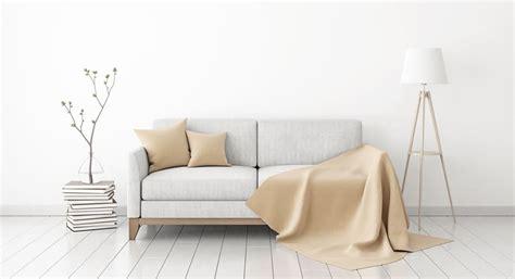 recouvrir un canapé en tissu recouvrir canape tissu s 39 inventer une nouveau canap