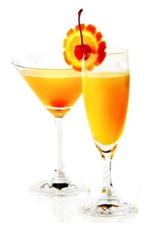 rum tango cocktails wiki fandom powered  wikia