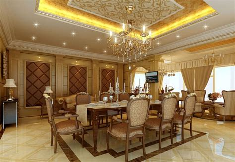 dining room ceiling ls 19 classy dining room ideas to get you inspired ceilings
