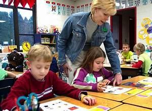 Kids develop math stereotypes in second grade, UW study ...
